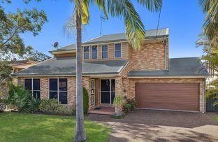 67 Huene Avenue, Halekulani NSW 2262