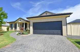 Picture of 17 George Weily Place, Orange NSW 2800