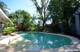 Picture of 27 Oleander Drive, Wonga Beach QLD 4873