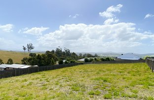 Picture of 14 Susan Court, St Helens TAS 7216