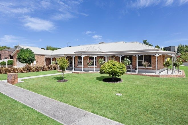 956 Free Standing Houses for Sale in Ballarat & Western