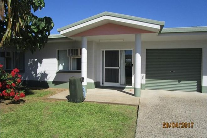 Picture of 5 Ripple Street, INNISFAIL QLD 4860