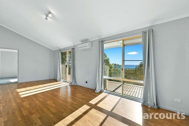 Picture of 70 Fraser Drive, RIVER HEADS QLD 4655