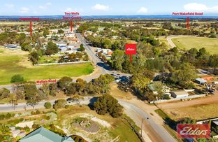Picture of 91 Old Port Wakefield Road, Two Wells SA 5501