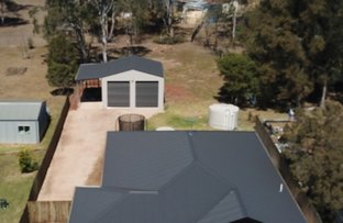 Picture of 11 John Street, Crows Nest QLD 4355