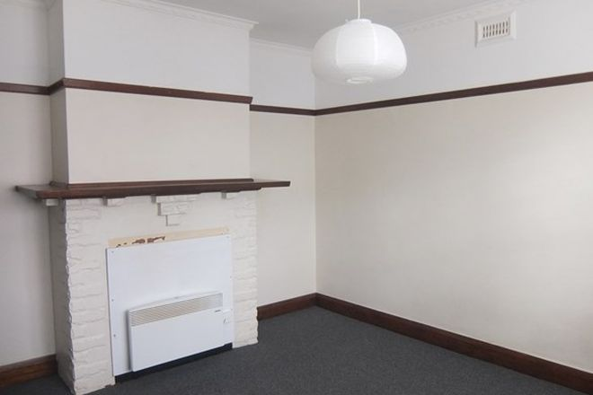 Picture of 114 Warwick Street, WEST HOBART TAS 7000