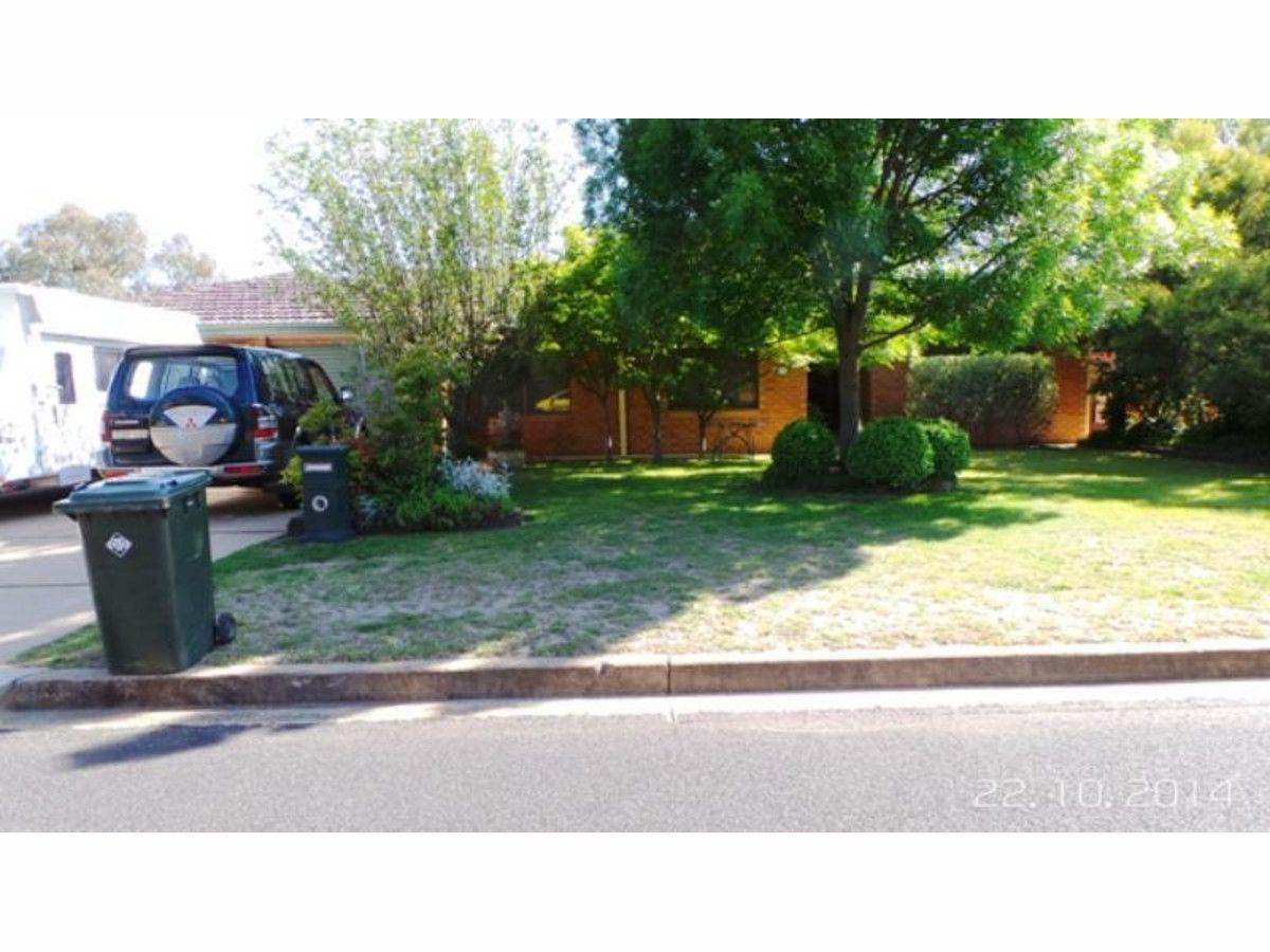 11 Casey Circuit, Bathurst NSW 2795, Image 0