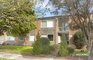 Picture of 3/13 Ormond Road, West Footscray VIC 3012
