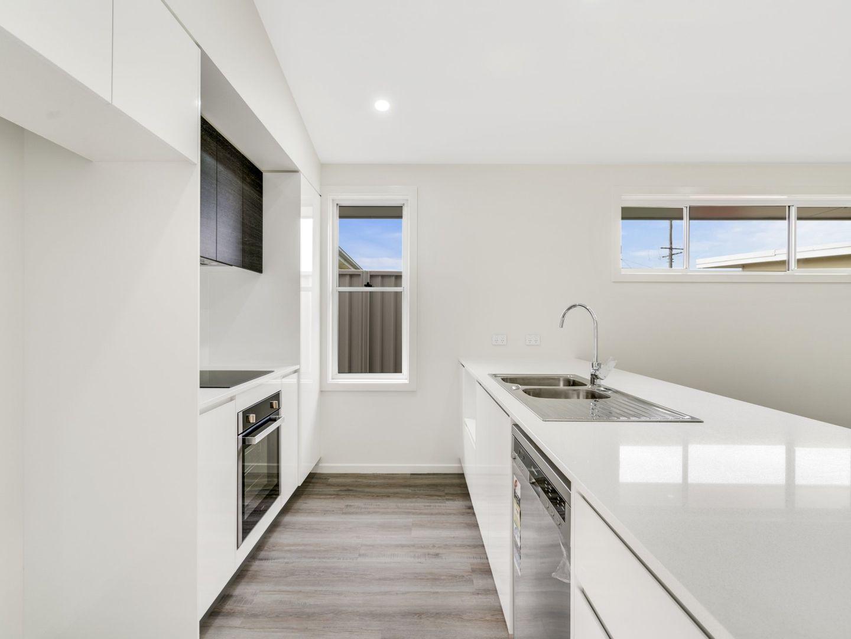 2/26 Crossingham Street, Toukley NSW 2263, Image 0
