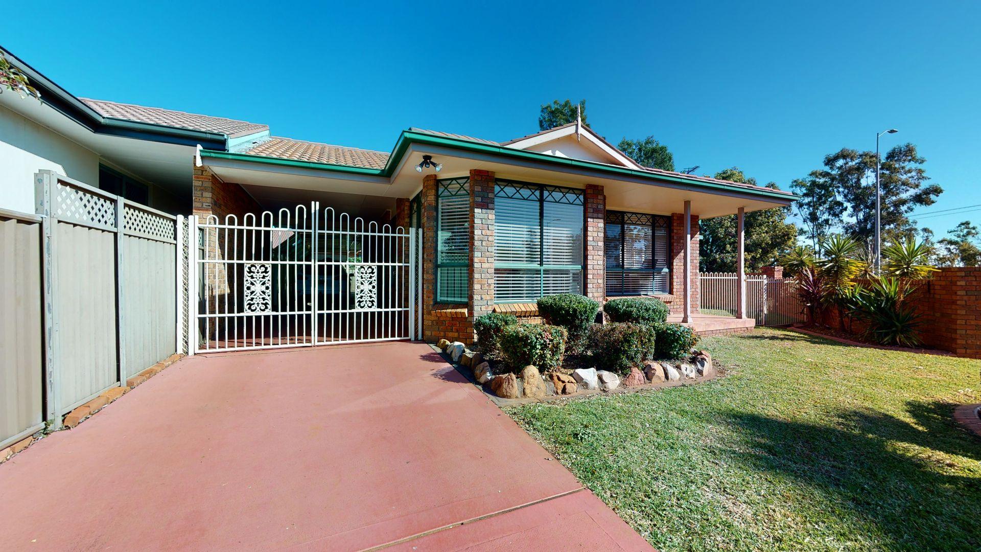 1 Kings Park Way, Dubbo NSW 2830, Image 1