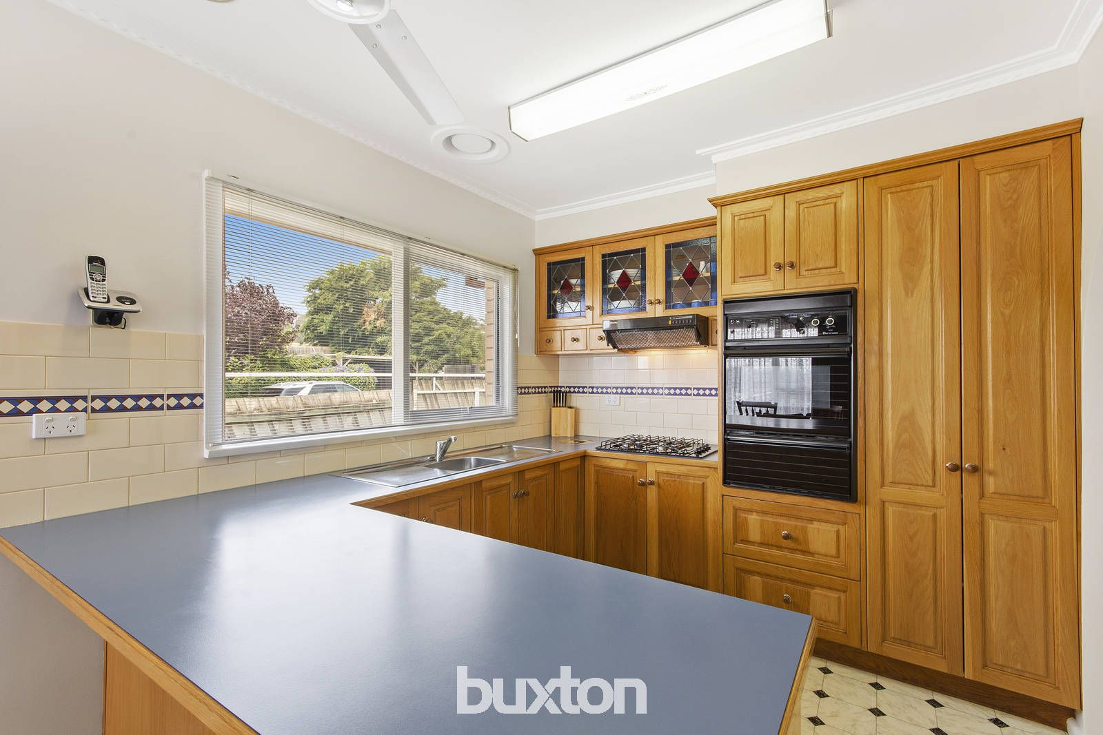 157 Anakie Road, Bell Post Hill VIC 3215, Image 1