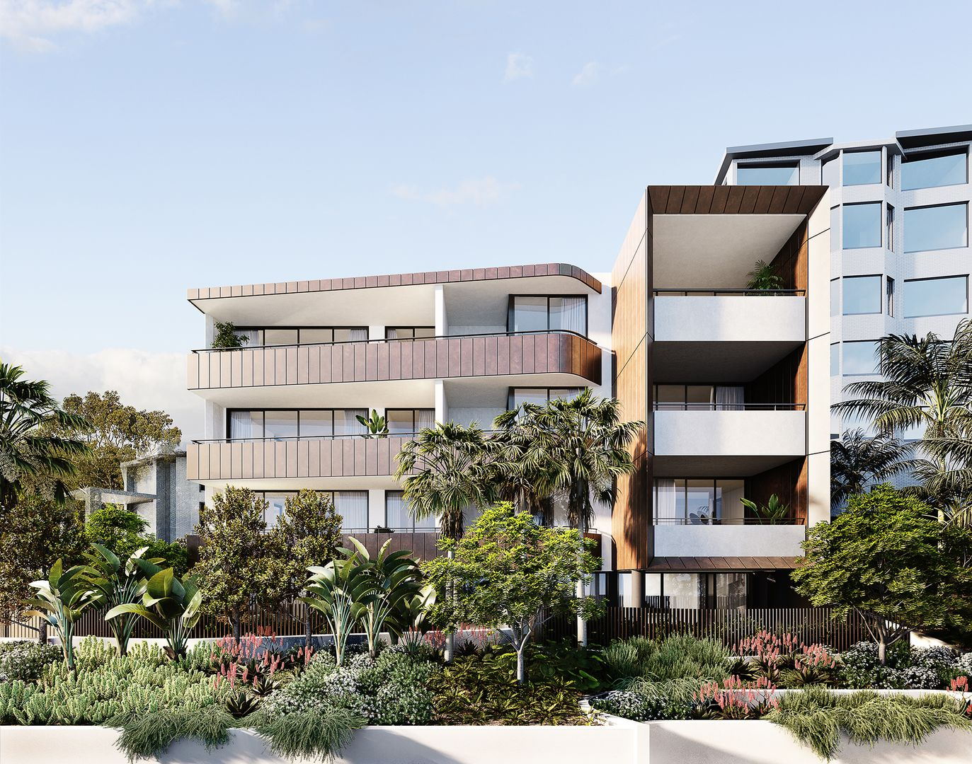 319 New South Head Road, Double Bay, NSW 2028, Image 0
