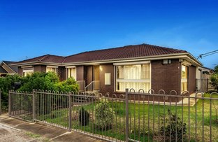 Picture of 23 Charlbury Grove, St Albans VIC 3021