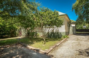 25 Mt Morton Road, Belgrave South VIC 3160
