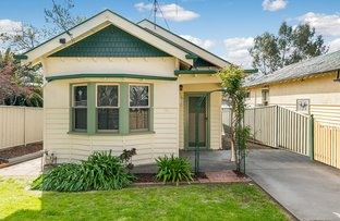 Picture of 314 High Street, Golden Square VIC 3555
