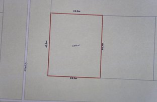 Picture of 46 Albert St, Goondiwindi QLD 4390