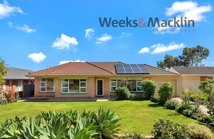 Picture of 22 Tolley Road, Hope Valley SA 5090
