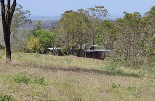 Picture of 348 Dyer Road, Googa Creek QLD, Australia 4314, Googa Creek QLD 4306