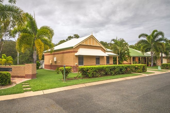 Picture of 1/240 German Street, NORMAN GARDENS QLD 4701
