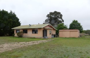 Picture of 211 Granite Belt Drive, Thulimbah QLD 4376