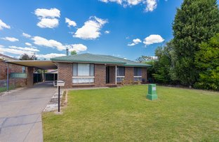 Picture of 5 Rose Avenue, Orange NSW 2800