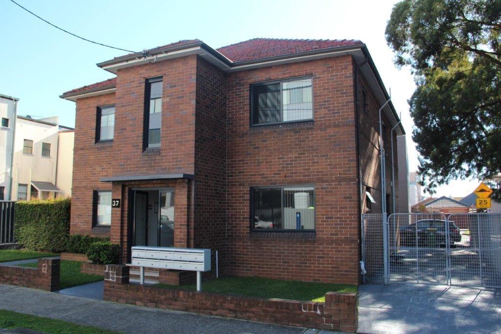 1/37 Meryla Street, Burwood NSW 2134, Image 1