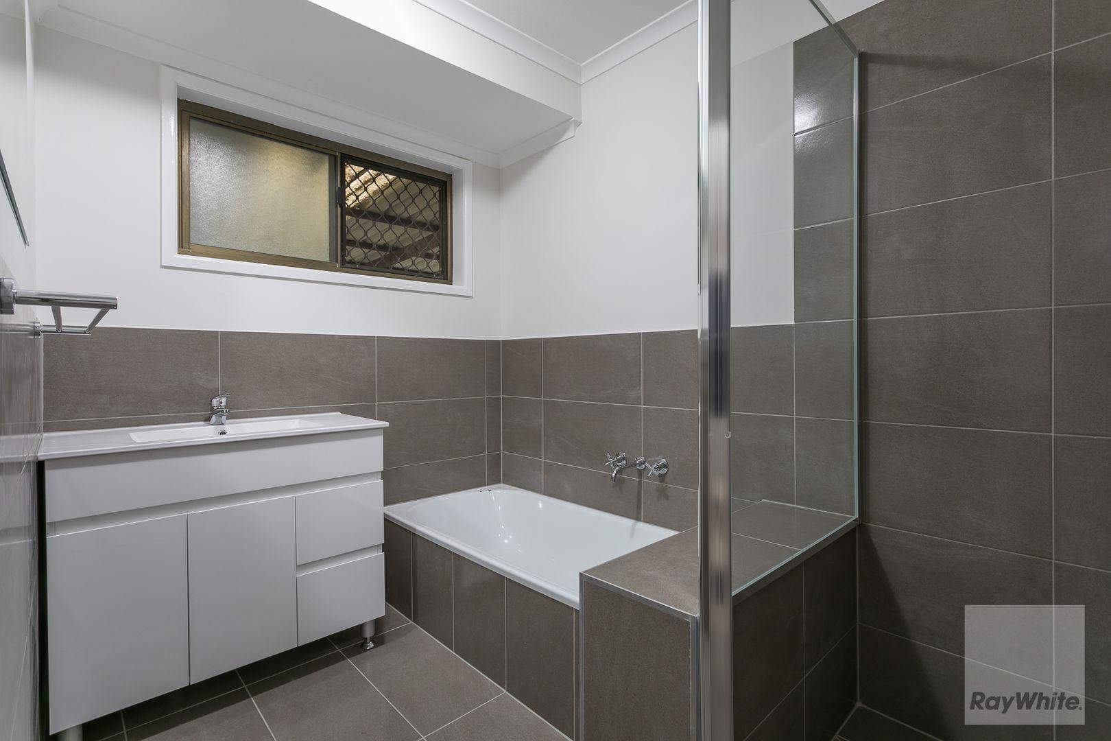72 Brompton Street, Alexandra Hills QLD 4161, Image 0
