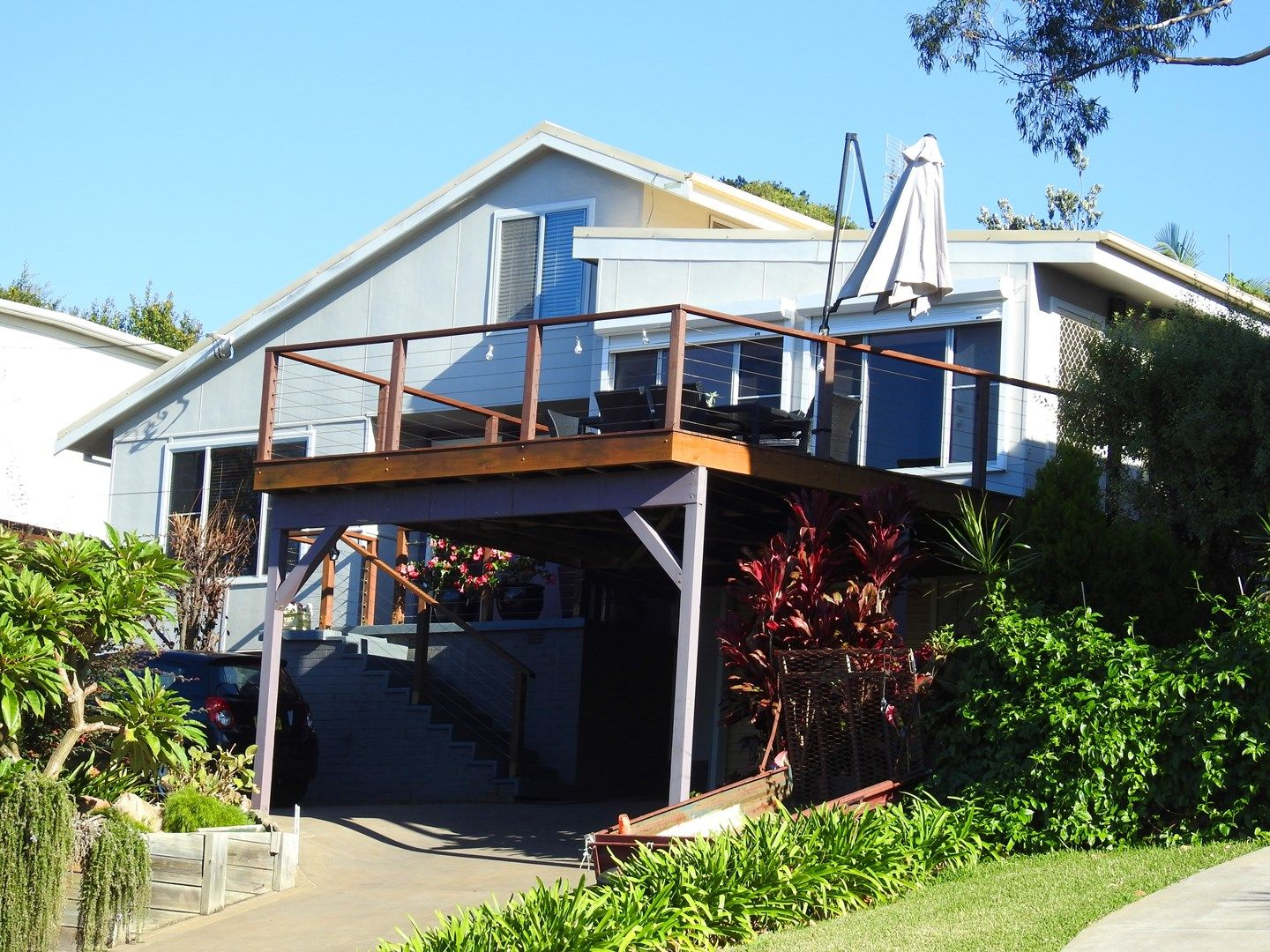 35 Bombora Crescent, Mollymook Beach NSW 2539, Image 0