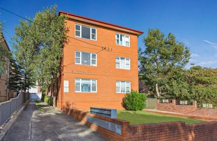Picture of 12/27 Alt St, Ashfield NSW 2131
