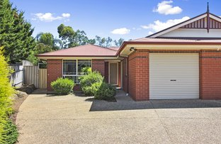 Picture of 1/4 Jervis Place, Tatton NSW 2650