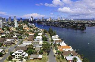 2/23 Sunset Boulevard, Surfers Paradise QLD 4217