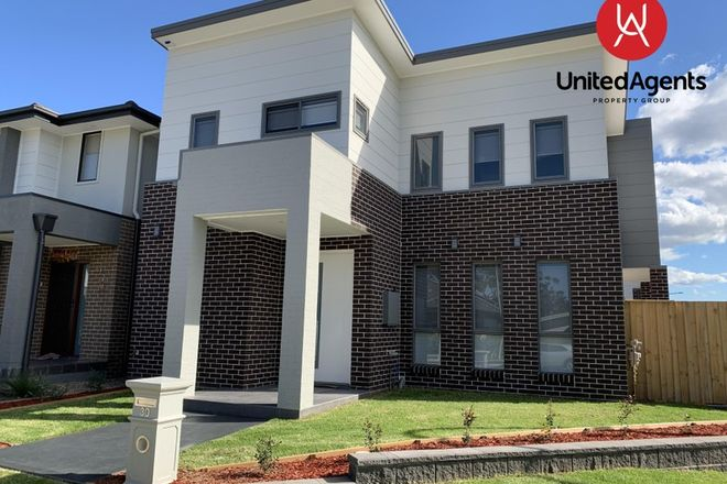 Picture of 30 Connemara Street, AUSTRAL NSW 2179
