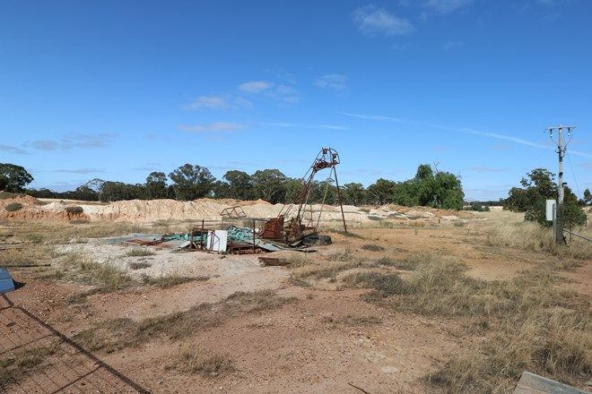 Picture of CA 58 & 58 Eucy Still Road, WOOLSHED FLAT VIC 3518