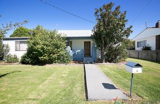Picture of 4 Butler Avenue, Armidale NSW 2350