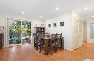124 Francis Greenway Drive, Cherrybrook NSW 2126