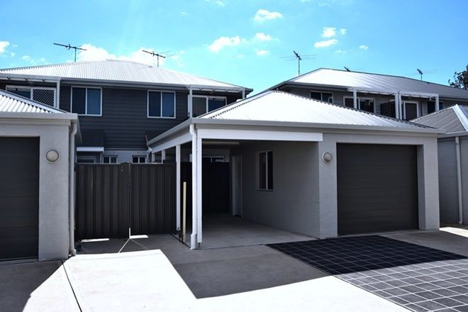 Picture of 6/133 George Street, EAST MAITLAND NSW 2323