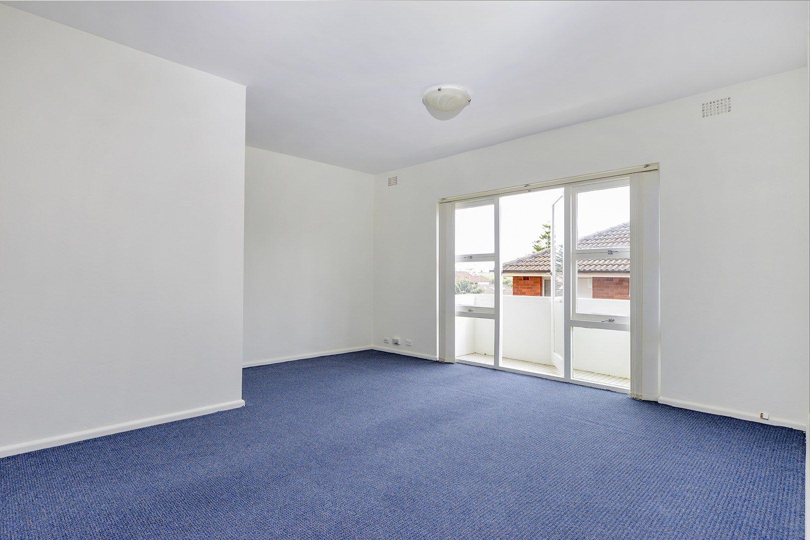 5/7 Isabel Avenue, Vaucluse NSW 2030, Image 0