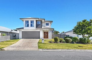 Picture of 6 Antonio Place, Coomera QLD 4209