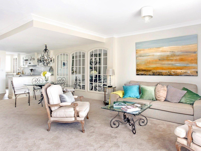 21/16-18 Rosemont Avenue, Woollahra NSW 2025, Image 0