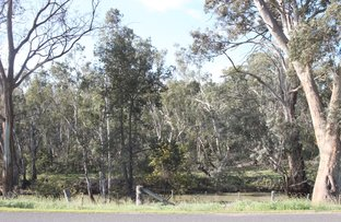 Picture of 3 River Road, Cobram VIC 3644