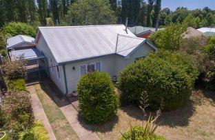 Picture of 91 Cecil Rd, Orange NSW 2800