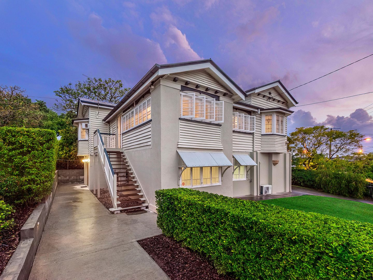 87 Bennetts Road, Camp Hill QLD 4152, Image 2