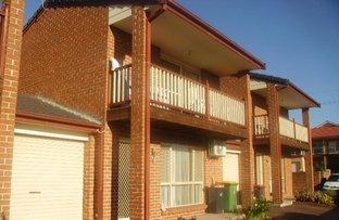 Picture of 1/31 Shenton Avenue, Bankstown NSW 2200