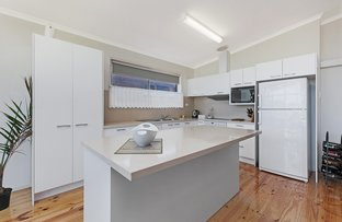 Picture of 101 Wellington  Road, Portland VIC 3305