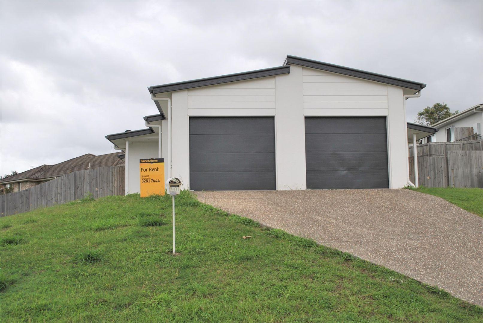 2/81 Brentwood Drive, Bundamba QLD 4304, Image 0