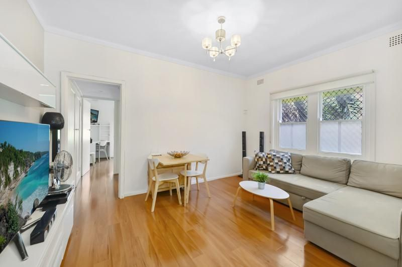 10/688 Old South Head Road, Rose Bay NSW 2029, Image 0