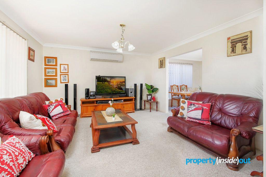 26 Linde Road, Glendenning NSW 2761, Image 2