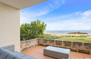 Picture of 1/34 Marine Parade, Cottesloe WA 6011