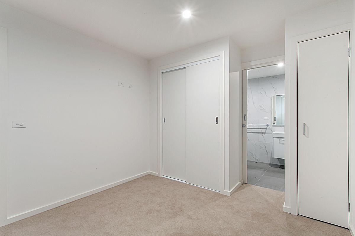 102/232 Dryburgh Street, North Melbourne VIC 3051, Image 2
