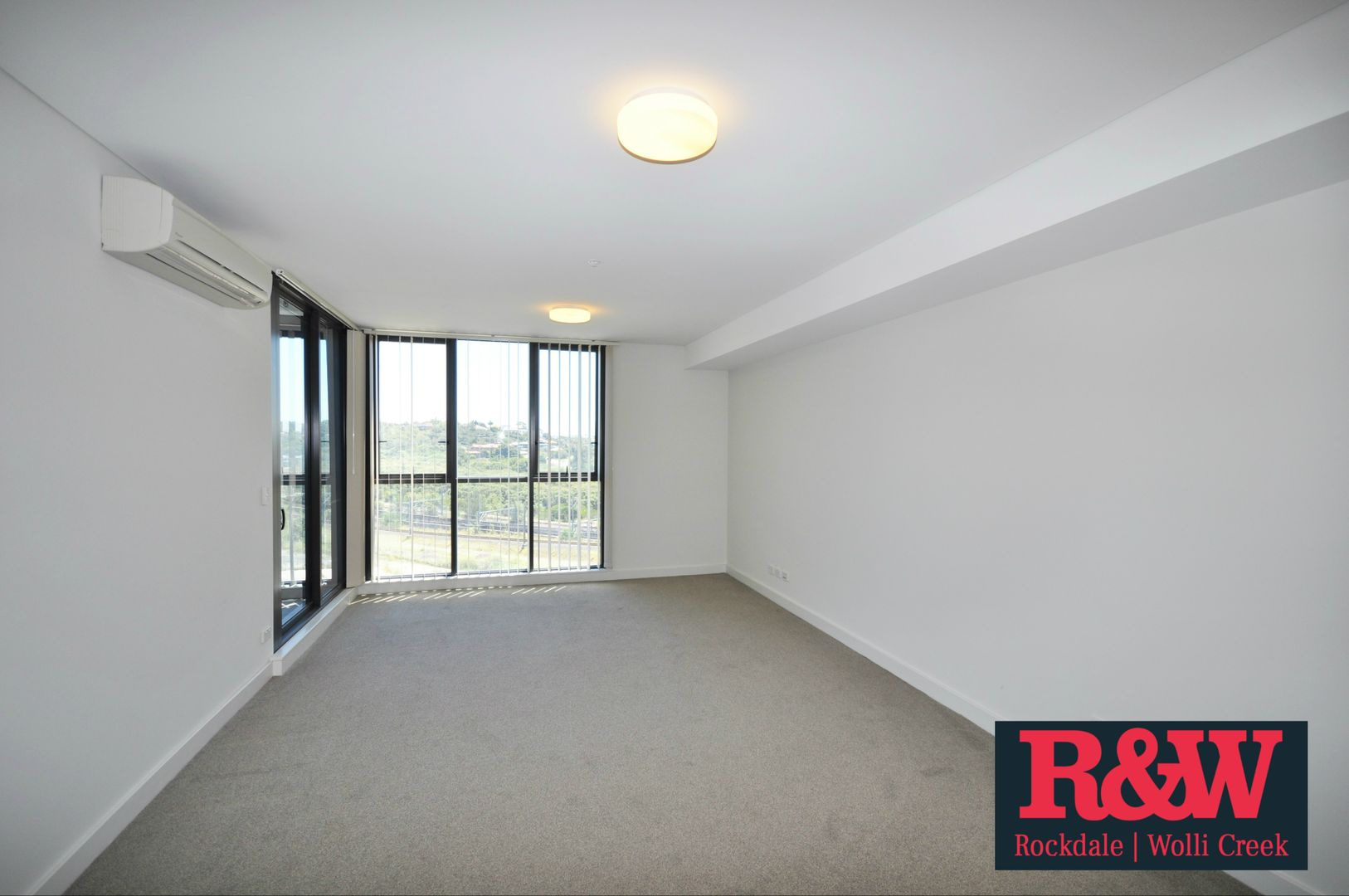 501/7 Magdalene Terrace, Wolli Creek NSW 2205, Image 2